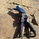 Christamas 2007, Jack 2009 035